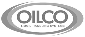 Oil Co | Liquid Handling Systems